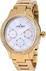 Len.nox LC L401G-7