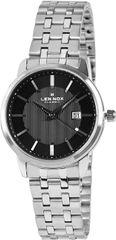 Len.nox LC L101S-1