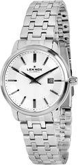Len.nox LC L101S-7