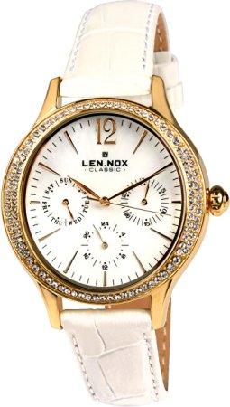 Len.nox LC L401GL-7