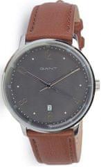 Gant pánské hodinky GT069002