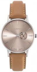 Gant pánské hodinky W108415
