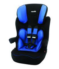 Nania autosjedalica I-Max SP Isofix Tech