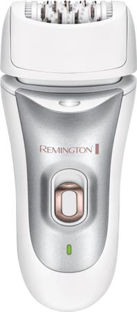 Remington epilator 7 u 1 EP7700 Smooth&Silky