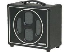 Hohner Harmonica Tube Amp Lampové kombo pro foukací harmoniku