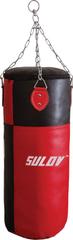 Sulov Box pytel Artific kůže 150x40 cm