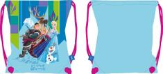 BAAGL Vrecko na obuv Frozen