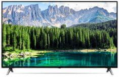 LG telewizor 65SM8500PLA