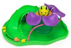 Hexbug CuddleBots - Šmykľavka, hrací set