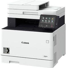 Canon i-Sensys MF746Cx večfunkcijska laserska naprava