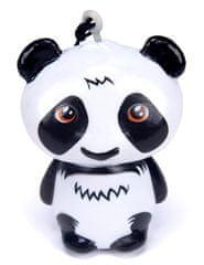 Hexbug Lil Nature Babies - Panda Lin