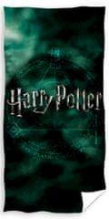 Carbotex Dětská osuška Harry Potter Magic