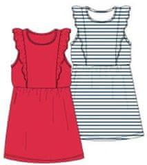 Carodel komplet sukienek dziewczęcych
