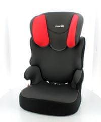 Nania fotelik samochodowy Befix SP Access