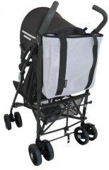 Emitex Organizér - taška na kočárek