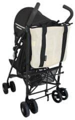 Emitex organizer - torba na wózek
