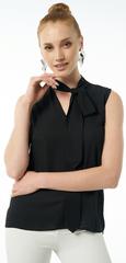 AUDEN CAVILL ženska bluza