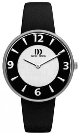 Danish Design dámské hodinky IV13Q1017