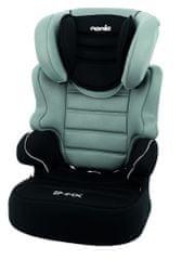 Nania fotelik samochodowy Befix SP Luxe