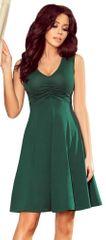 Numoco dámske šaty