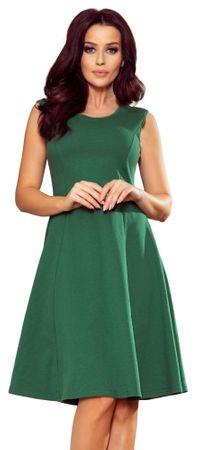 Numoco sukienka damska S zielony