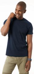 AUDEN CAVILL muška majica s kratkim rukavima