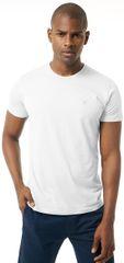 AUDEN CAVILL pánské tričko