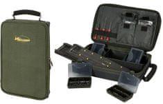 K-Karp Púzdro Na Náväzce Pioneer Pro Rig Bag