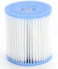 Intex kartuša s filtrskim vložkom - H (29007)