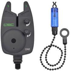 Spro Signalizátor C Tec One Alarm Combi