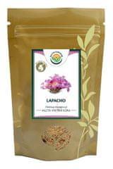Salvia Paradise Lapacho kôra mletá 100g