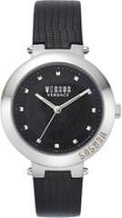 Versace Batignolles VSPLJ0119