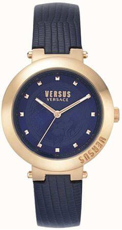Versace Batignolles VSPLJ0419