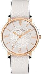 Nautica CoralGables NAPCGP906