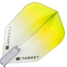 Letky VISION 100 No6 Colour Fade Yellow 34117990