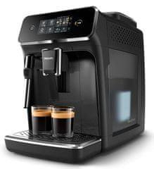 Philips espresso aparat za kavu EP2224/40