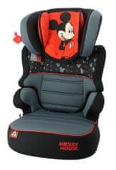 Nania fotelik samochodowy Befix SP LX Mickey