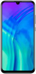 Honor smartfon 20 Lite, 4 GB/128 GB, Midnight Black