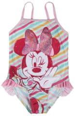 Disney dívčí plavky Minnie