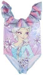 Disney dívčí plavky Frozen