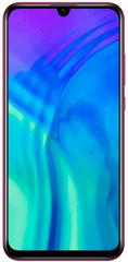 Honor smartfon 20 Lite, 4 GB/128 GB, Phantom Red