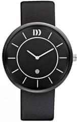 Danish Design pánské hodinky IQ13Q1034