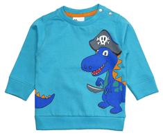 Gelati chlapecké tričko Pirates
