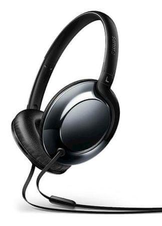Philips slušalke SHL4805DC