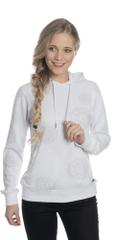 SAM73 Női pulóver LSWN189