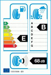 Nexen pnevmatika N'Blue 4 season 195/65R15 95T XL