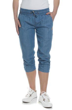 SAM73 Dámské 3/4 kalhoty WS 745 200 XS
