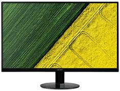 Acer SA240YAbi IPS monitor