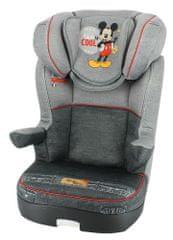 Nania auto sjedalica Sena Denim