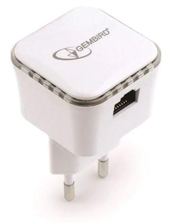 C-Tech WNP-RP300-02 (WNP-RP300-02)